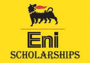 Eni 2021/2022 Scholarship for Study in the University of Oxford, UK (Fully Funded)