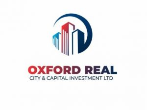 Oxford Real City and Capital Investment Limited Job Vacancies