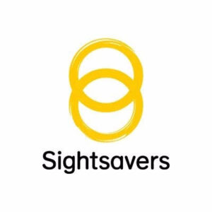 Project Finance and Risk Advisor at Sightsavers Nigeria