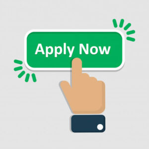 Business Manager in a Financial Institution